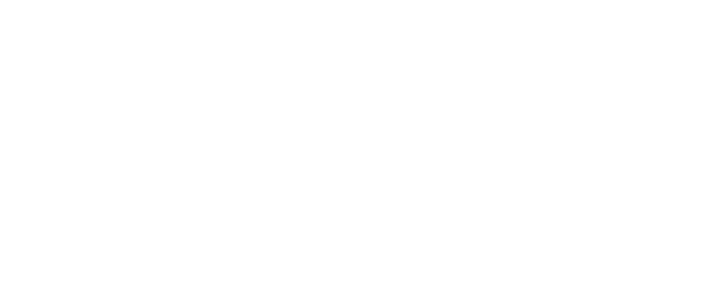 AJ Ferraro Audiobook Narration